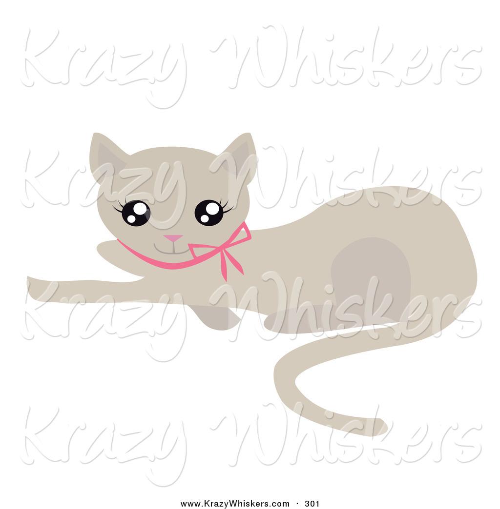 cute kitten collars