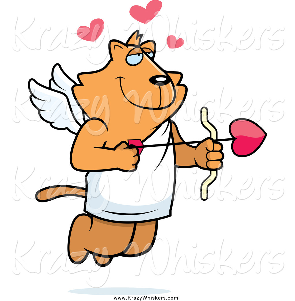 cupid arrows dating Status: dating three years archery: erika is a compound archer for australia and  martin is a compound archer for denmark the couple met at.
