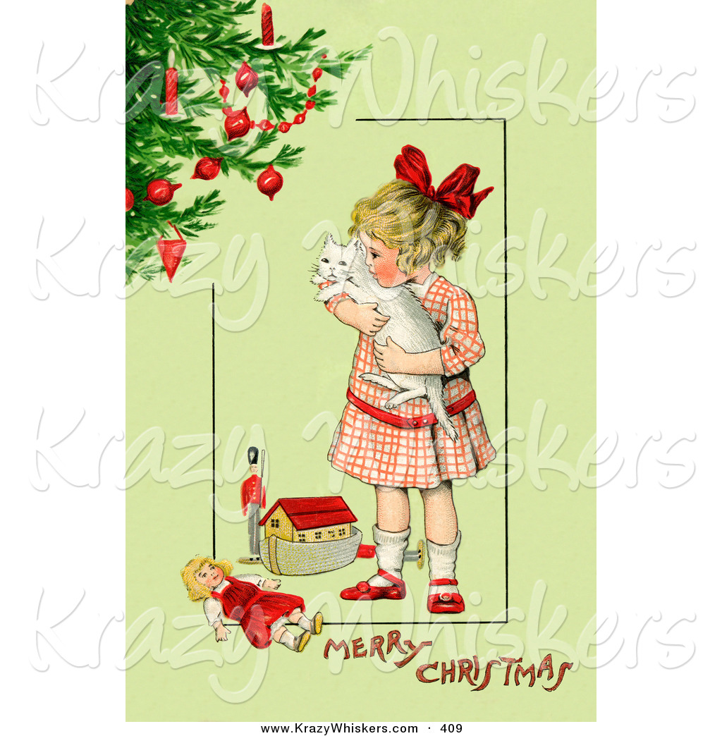 A Perfectly Organized Mudroom Just A Girl And Her Blog: Christmas Tree License Az Download Free