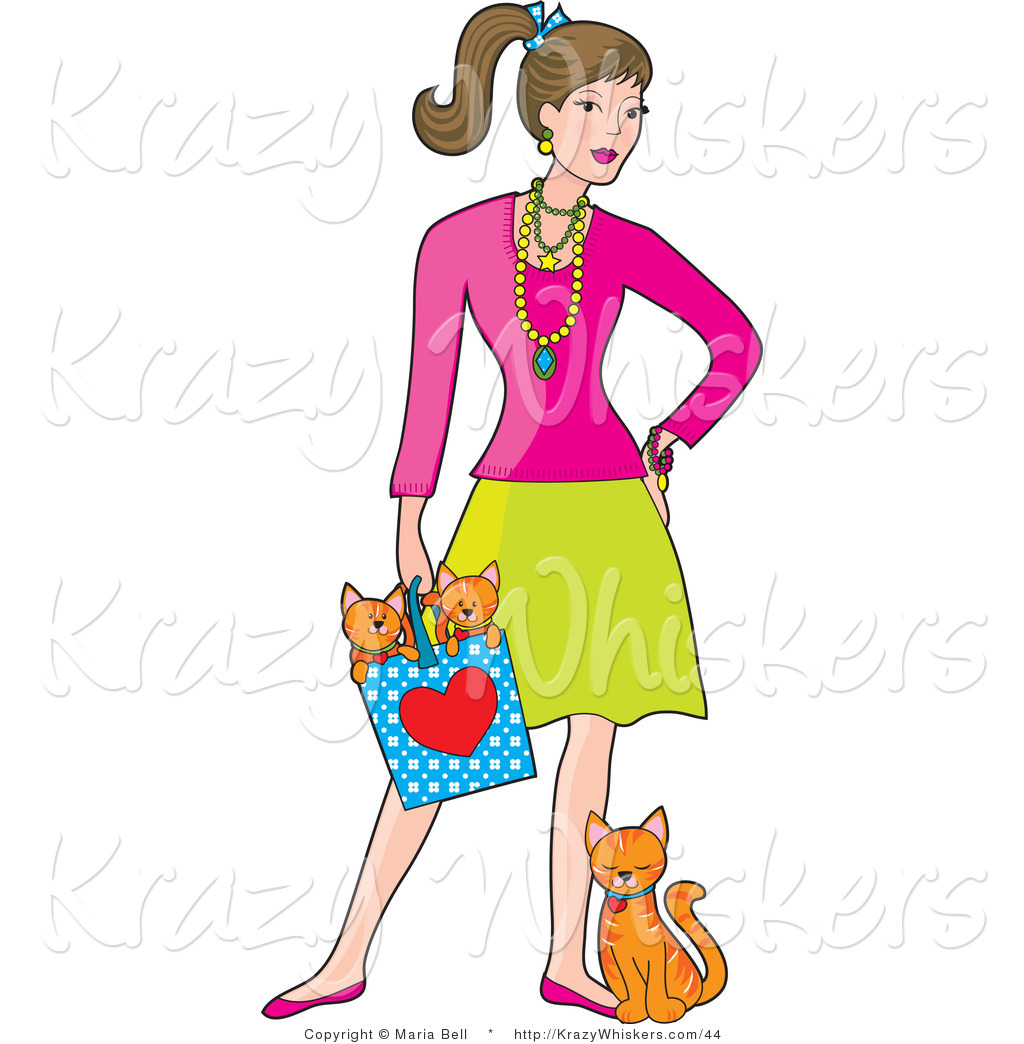 royalty free person stock animal designs lady clipart images lady clipart