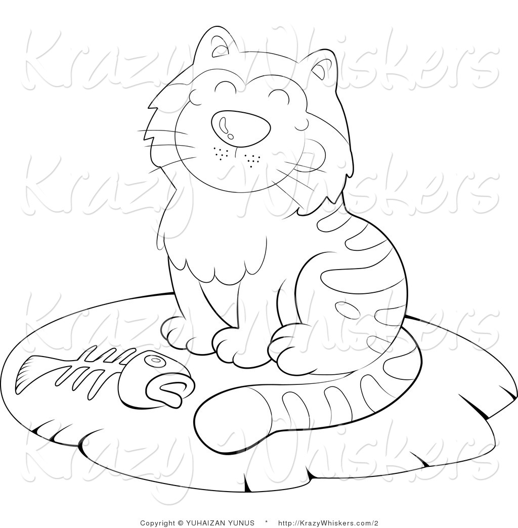 Royalty Free Stock Animal Designs Of Coloring Pages