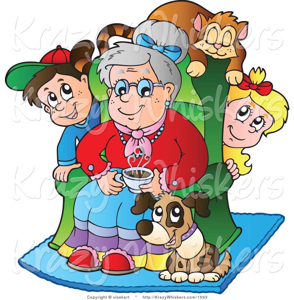 Рассказы бабка и внук 11 фотография
